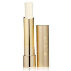 4 for $20 sale! Stila Color Balm Lipstick - Opal